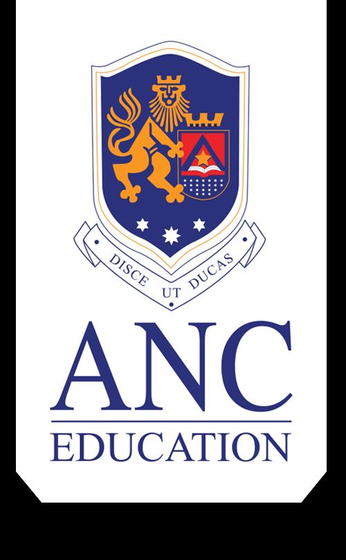 ANC Education.