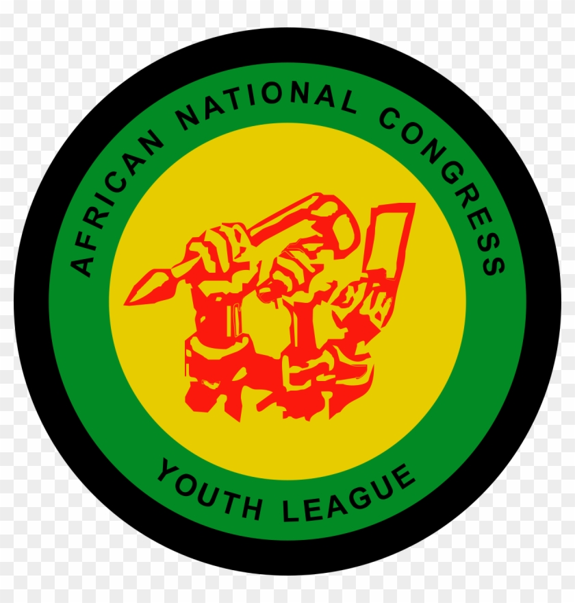 African National Congress Youth League, Wikipedia.