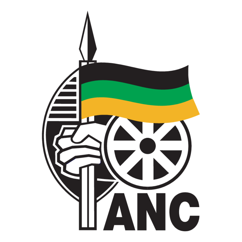 ANC logo, Vector Logo of ANC brand free download (eps, ai, png, cdr.