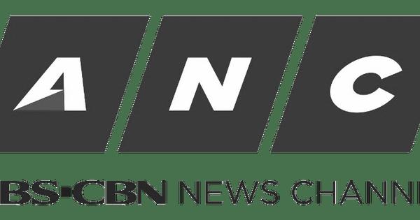 anc logo.