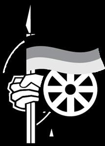 Anc Logo Vectors Free Download.