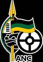 African National Congress.