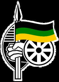 "ADEC ""steals"" ANC colours « IPcopy."