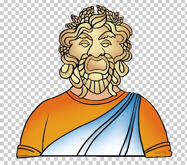 Theatre Of Ancient Greece Corinth Ancient Greek PNG, Clipart.
