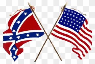 Civil War Clipart American History.