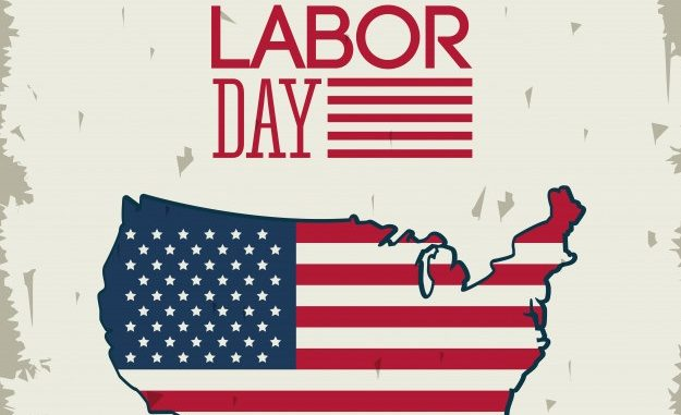 Happy Labor Day Quotes Wishes Images Greetings Clip Art.