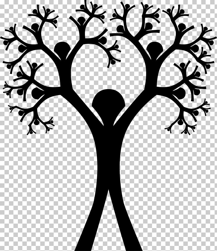 224 ancestors PNG cliparts for free download.
