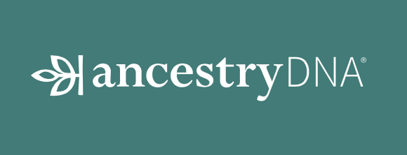 Ancestry Enhances Collaboration and Roles on DNA Results.