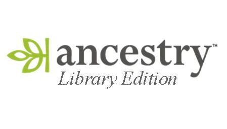 ancestry library logo.