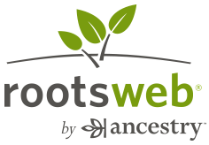 Ancestry Resources.