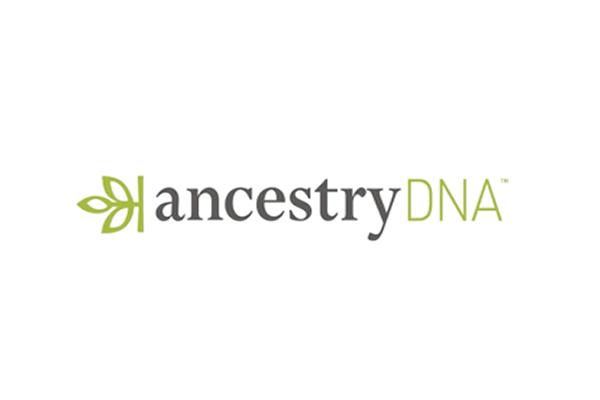 Ancestry DNA Explainer.