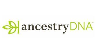 AncestryDNA.