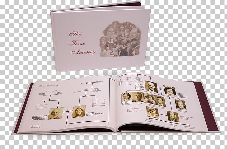 Genealogy Family History Book Your Family Tree Family Tree.