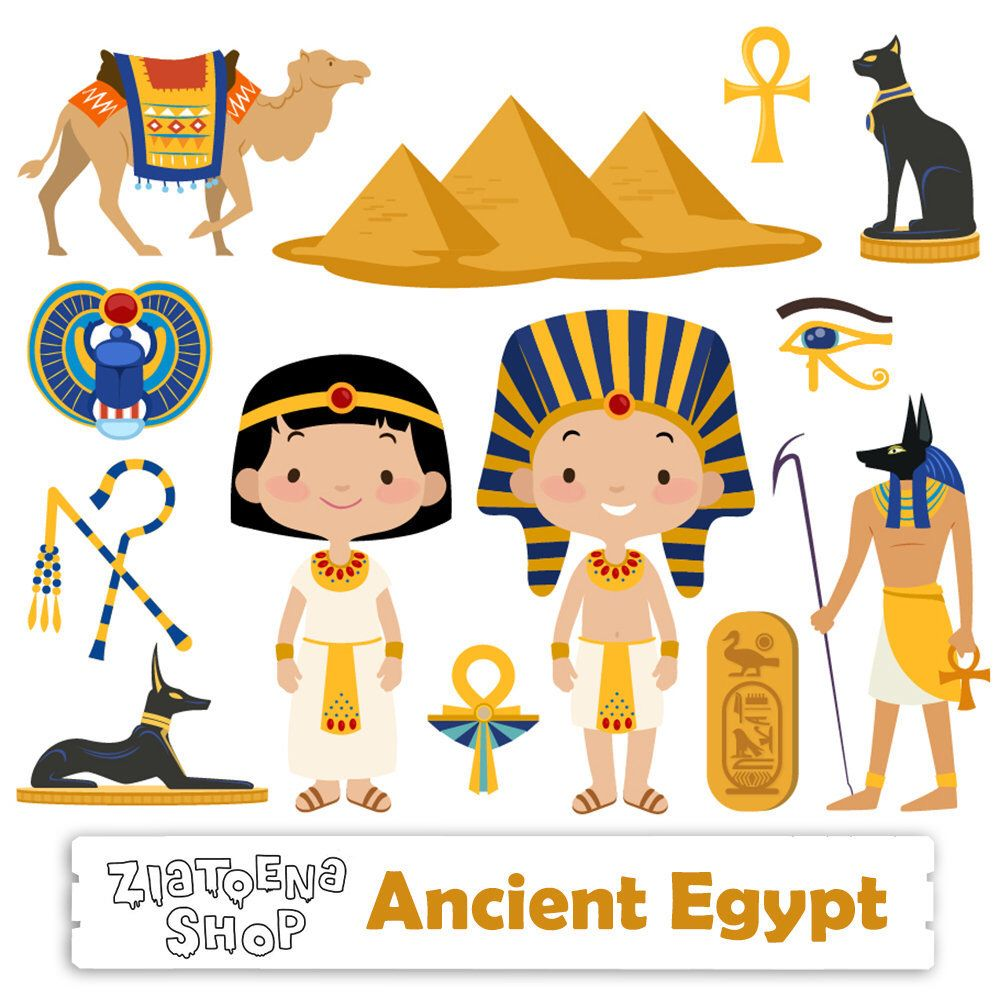 Pin by Bette Schuster on Egyptian birthday party.