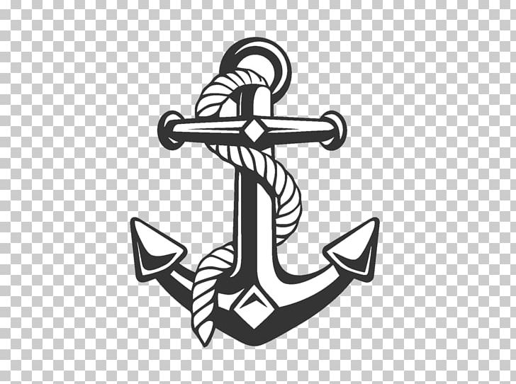 Anchor Rope Ship PNG, Clipart, Anchor, Angle, Art, Banner, Black And.