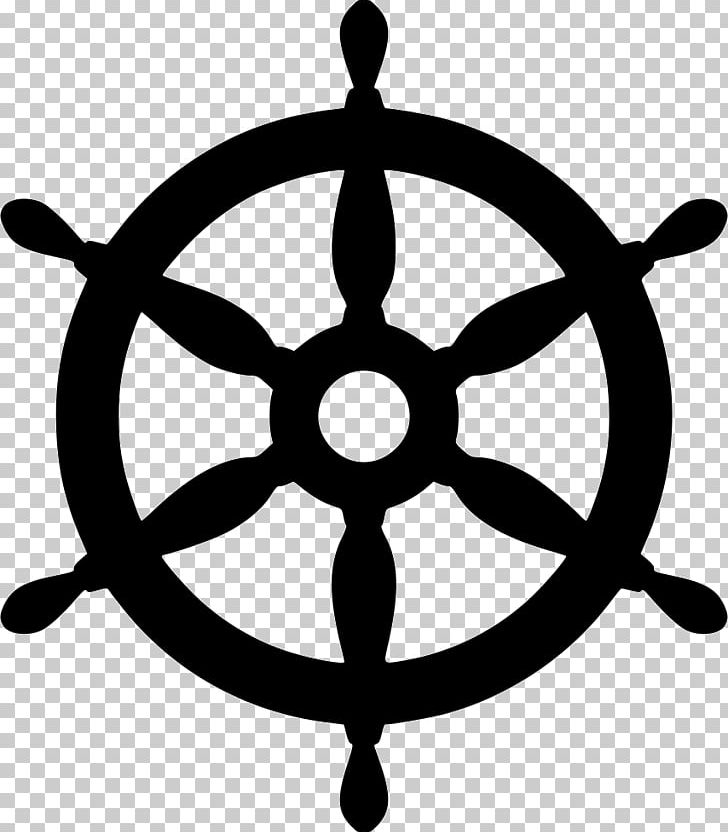 Ship\'s Wheel Helmsman Boat PNG, Clipart, Anchor, Artwork.