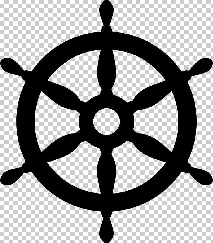 Ship\'s Wheel Helmsman Boat PNG, Clipart, Anchor, Artwork.
