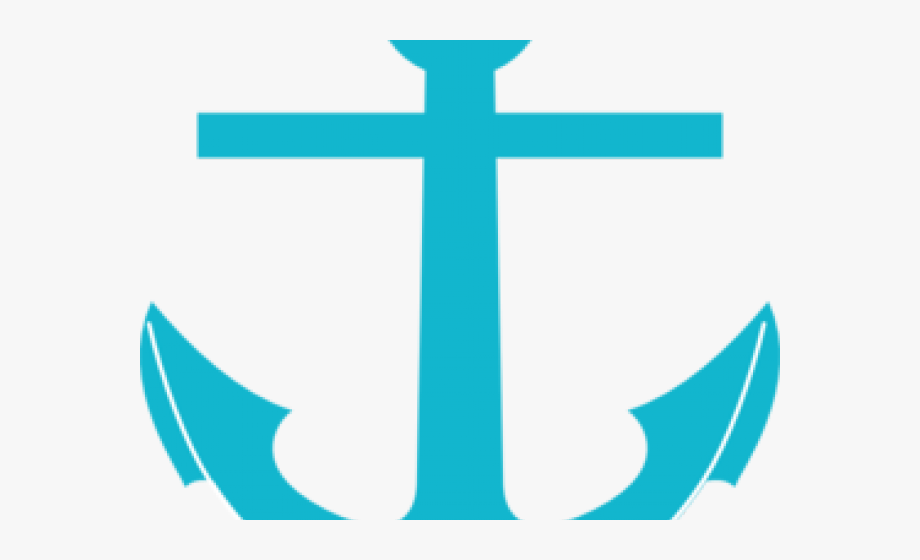 Free Anchor Clipart, Download Free Clip Art On Owips.