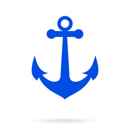 Anchor Clipart Stock Photos And Images.