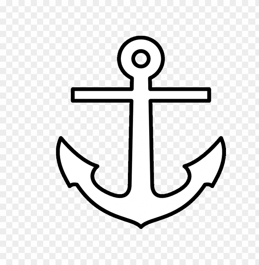 Download anchor clipart png photo.