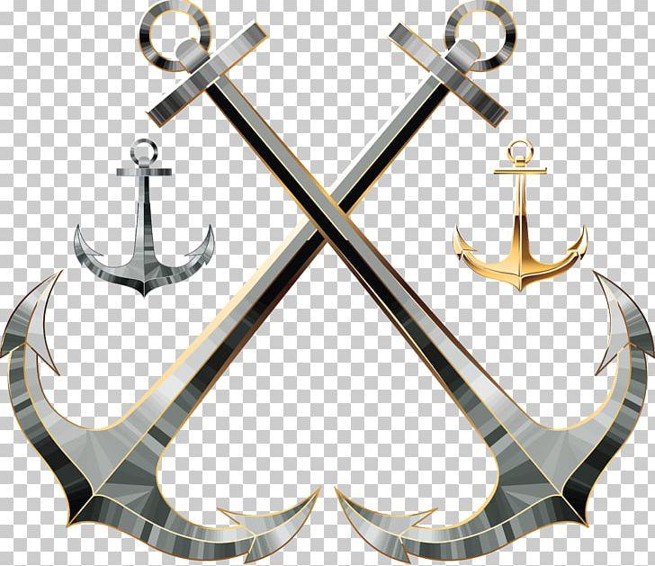 Icon Anchor Wiki Computer File PNG, Clipart, Anchor, Anchor.