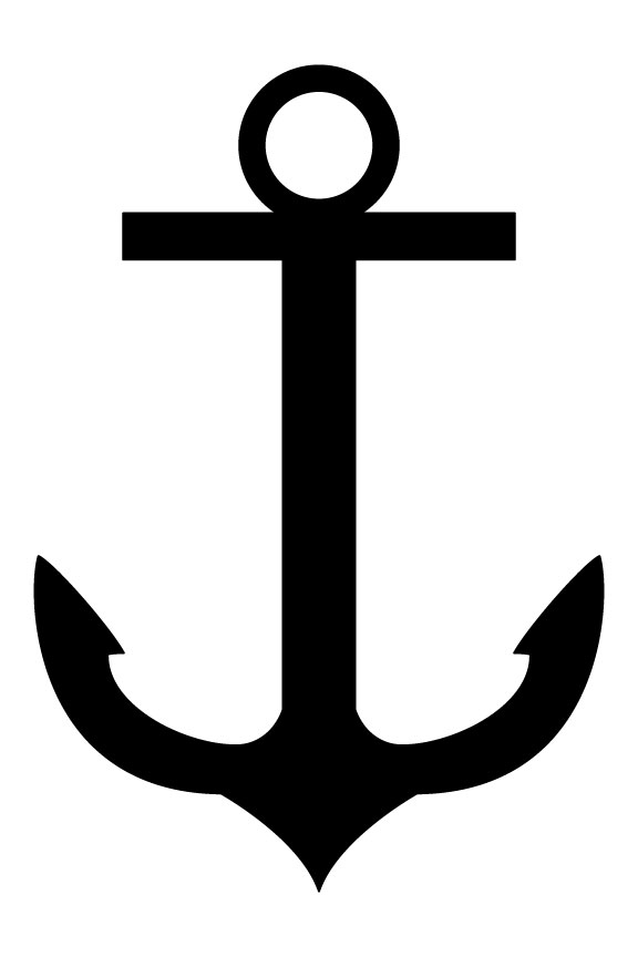 Anchor Images Free Download Clip Art.