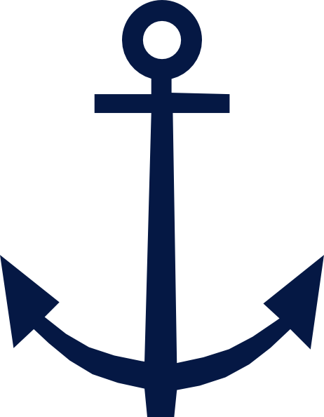 Free Anchor Clip Art Transparent Background, Download Free.