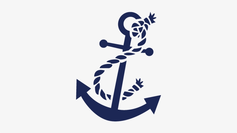 Nautical Rope Png Download