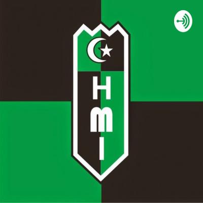 Testing Anchor FM by Kader HmI • A podcast on Anchor.