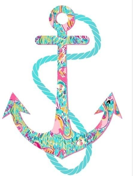 Anchor For The Soul on Clipart library.