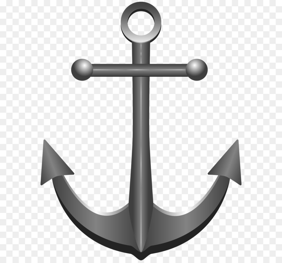 Free Anchor Clipart Transparent, Download Free Clip Art.