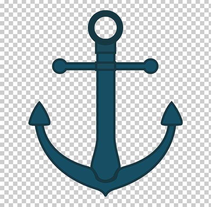 Anchor Ship Boat Maritime Transport PNG, Clipart, Anchor.