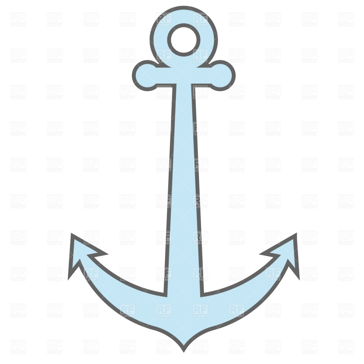 Free Pictures Of Boat Anchors, Download Free Clip Art, Free.