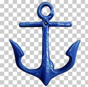 Anchor PNG, Clipart, Anchor Free PNG Download.
