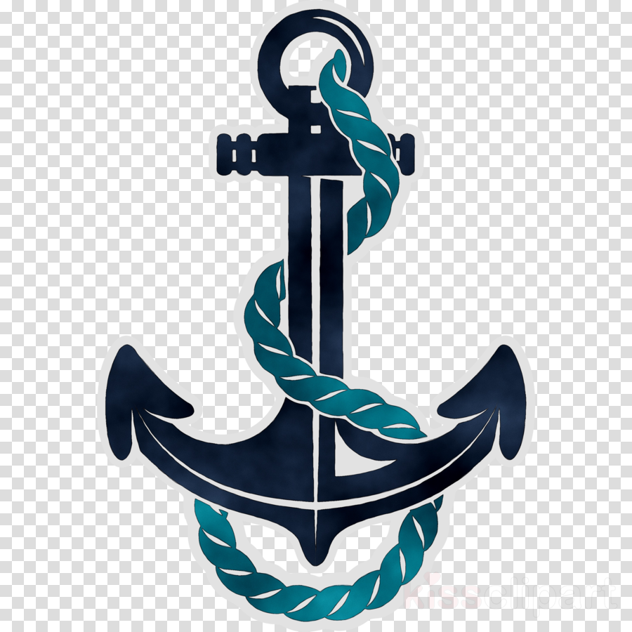 anchor png clipart Anchor Clip arttransparent png image & clipart.