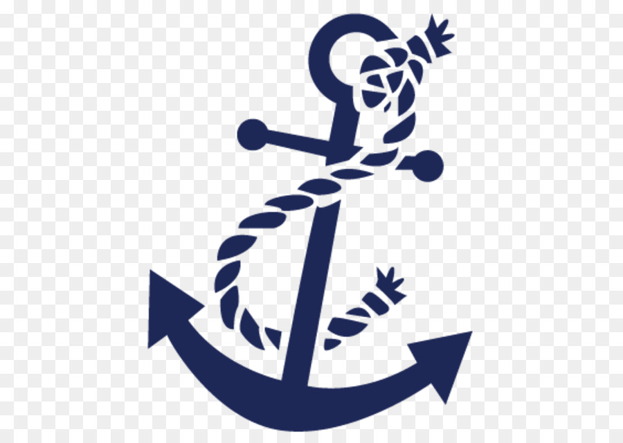 Free Anchor Clip Art Transparent Background, Download Free Clip Art.