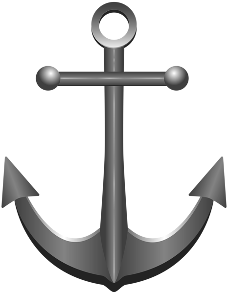 Download Free png Anchor PNG images free download.