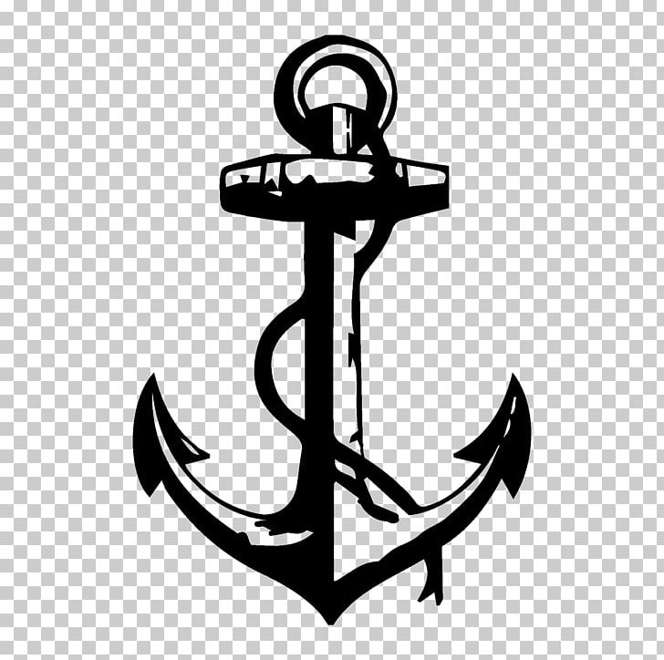 Anchor PNG, Clipart, Anchor, Autocad Dxf, Black And White.
