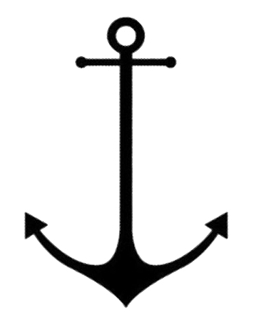 PNG HD Anchor Transparent HD Anchor.PNG Images..