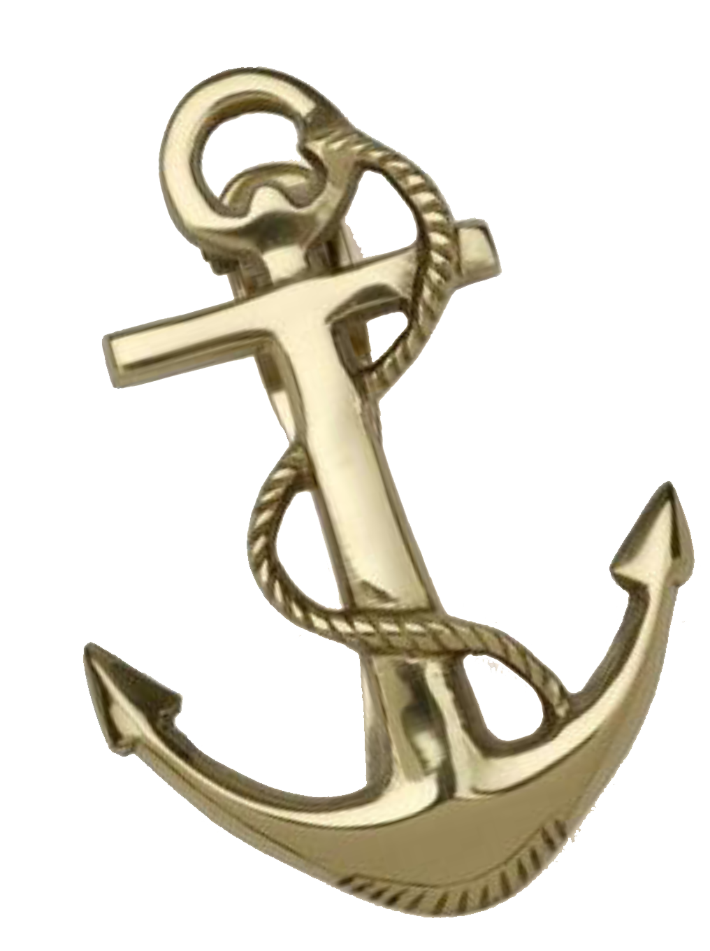 Anchor PNG images free download.