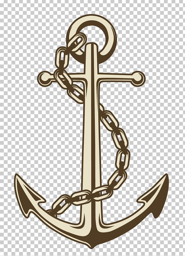 Anchor PNG, Clipart, Anchors, Anchor Vector, Brass, Chain, Chains.
