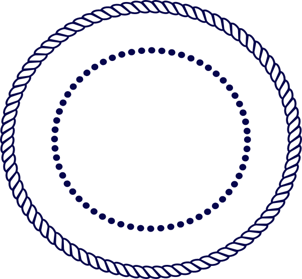 Free Rope Circle Cliparts, Download Free Clip Art, Free Clip.