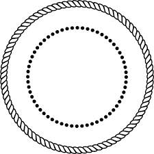 Image result for circle vector.