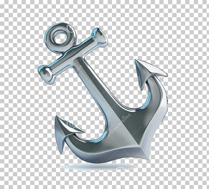 Stock photography Anchor Stock illustration, Boat spear.