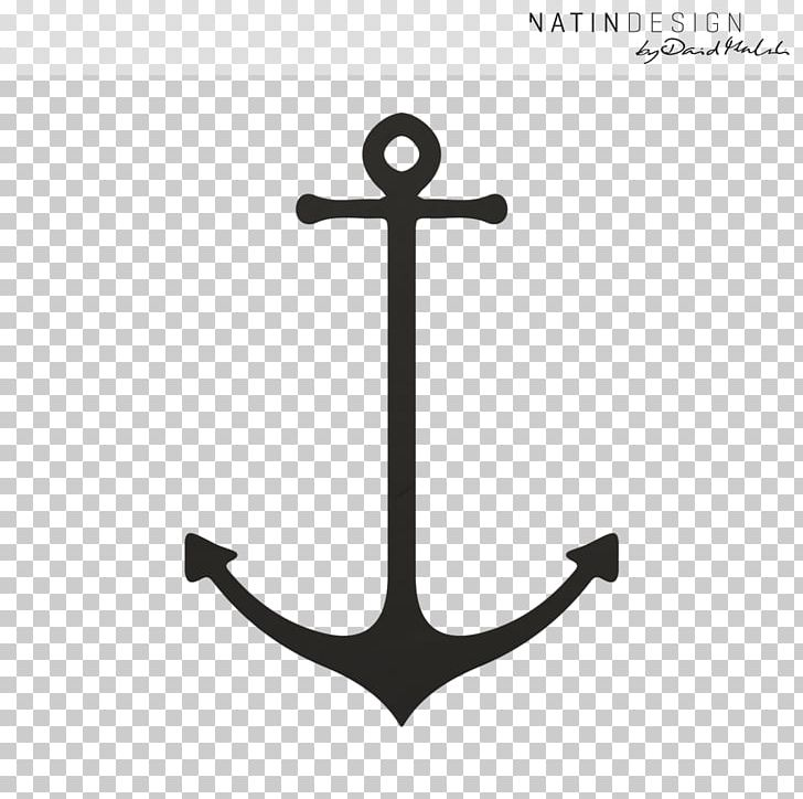 Anchor Tattoo Heart Embroidery PNG, Clipart, Anchor, Body Jewelry.