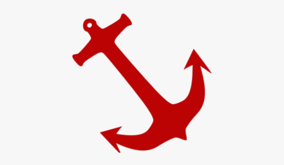 Anchor Clipart Boat Anchor.
