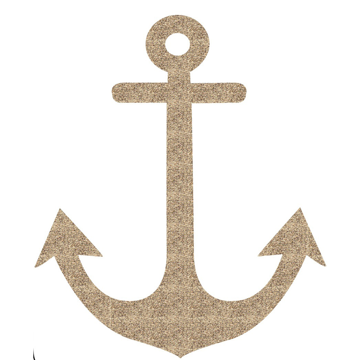 Free Anchors, Download Free Clip Art, Free Clip Art on.