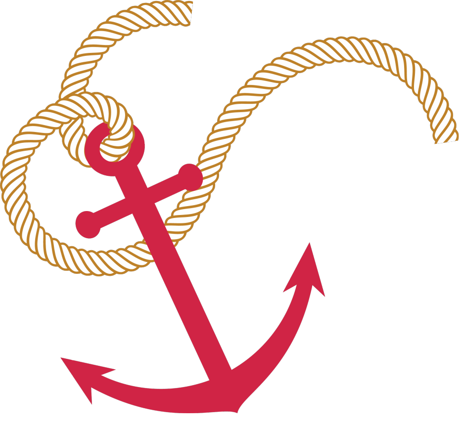 Best HD Anchor With Rope Clip Art Images » Free Vector Art, Images.