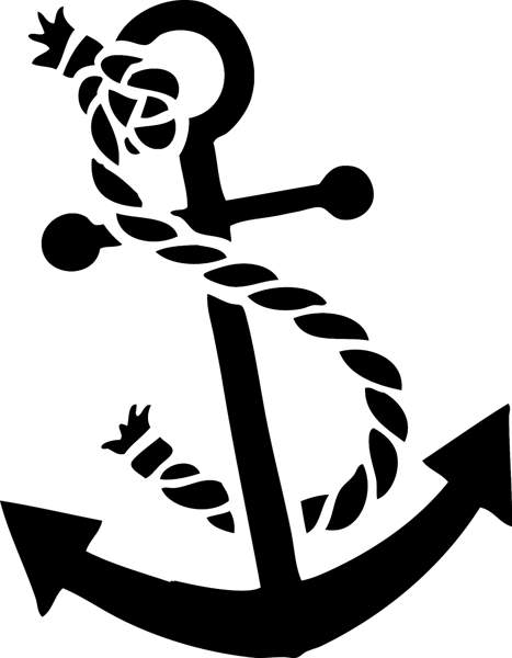 Free Boat Rope Cliparts, Download Free Clip Art, Free Clip Art on.