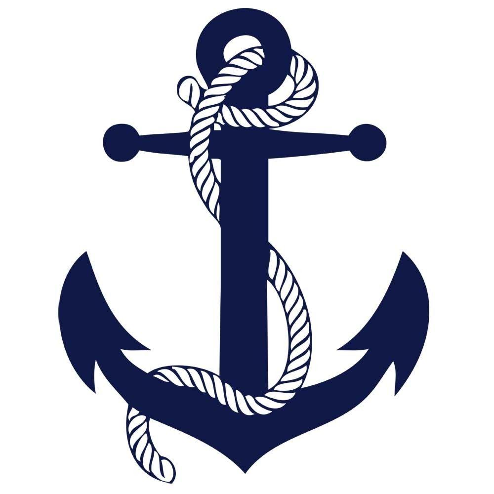 Nautical Love on Pinterest.